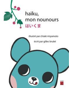 HaikuMonNounours