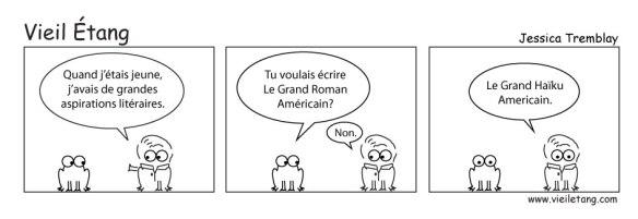 ve_jack_haiku_americain