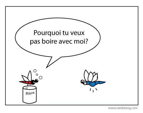 ve_libellule4_enceinte_boire_biere