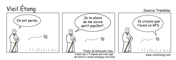 ve_issa_papillon_-perdu_gps